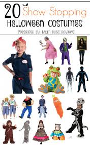halloween costumes for mommy 20 show stopping halloween costumes for the family