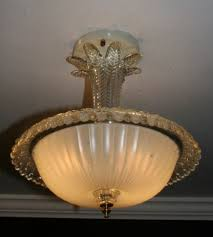 Cheap Chandeliers Ebay 244 Best Lamps And Light Fixtures Vintage And Anique Images On