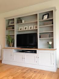 Bookshelves And Cabinets by Wall Units Inspiring Bookshelf Entertainment Unit Entertainment