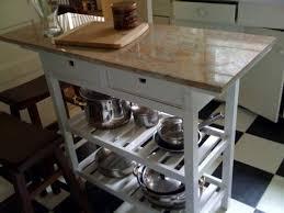 ikea kitchen island hack 8 quick diy ikea förhöja kitchen cart hacks for the home