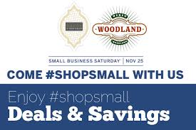 thanksgiving weekend events shopsmall savings visit woodland