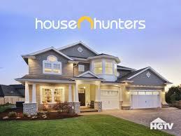 amazon com house hunters season 103 amazon digital services llc