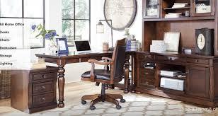 furniture desks coaster desk for elegant office furniture design