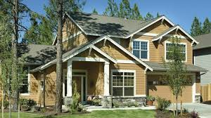 craftsman homes plans 20 gorgeous craftsman home plan designs