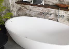 Corian Moulded Sinks by Dupont Corian Introduces Bathtub And Shower Trays