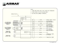 gemeco chirp wiring diagrams