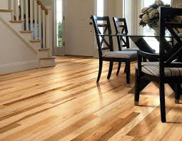 18 best hickory wood floors images on hardwood floors