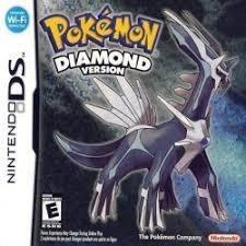Pokemon Light Platinum Ds Rom Pokemon Platinum Version Usa Rom U003e Nintendo Ds Nds Loveroms Com