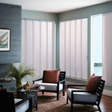Bali Wood Blinds Reviews Furniture Cool Bali Wood Blinds Design The Best Bali Blinds