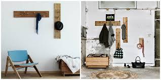 interiors e side the blog collage hallway we do wood loversiq