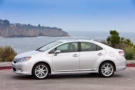 lexus hydrogen car price four paths to fuel efficiency electric diesel hybrid fuel cell