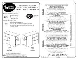 savannah storage loft bed with desk white and pink savannah storage loft bed with desk assembly instructions storage