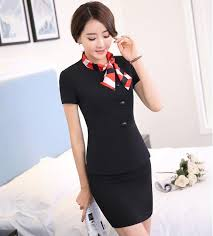 styles of work suites formal ol styles professional business work suits jackets and skirt