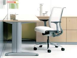 used steelcase desks for sale steelcase office chairs rostur org