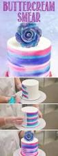 best 25 multi coloured cake ideas on pinterest cupcake icing