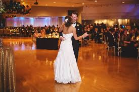 wedding venues peoria il wedding reception venues in peoria il the knot