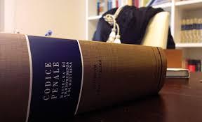 dispense giurisprudenza diritto penale generale dispense appunti riassunti
