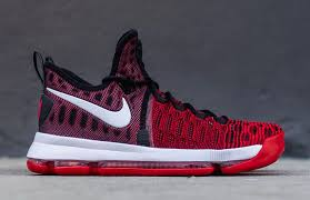 Nike Kd 9 the nike kd 9 work is available now weartesters