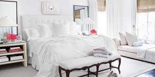 bedrooms with white furniture 30 best white room ideas decorating with white