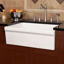 Ikea Kitchen Base Cabinet Home Decor Framed Bathroom Vanity Mirrors Corner Kitchen Base