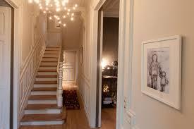 chambre d hotes bruxelles la villa un bed breakfast de charme à bruxelles trois chambres