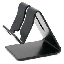support telephone bureau support smartphone bureau support smartphone stand plastique