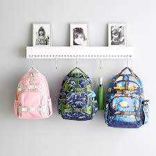 Backpack Hooks For Home by Large Matte