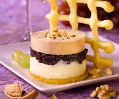 cuisiner du foie cuisiner le foie gras idées recettes pour la martin