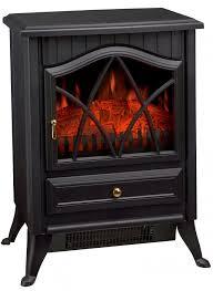 Fireplace Burner Pan by Gas Fireplace Burner Pan Home Design Ideas