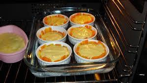 cuisiner le gardon la mousse de gardon les recettes de gardon les recettes de