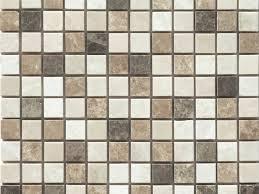 Slate Tile Kitchen Backsplash Kitchen 5 Kitchen Wall Tile Kitchen Backsplash Tiles Slate Tile