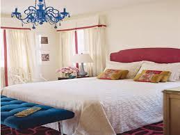 Girls Room Chandelier Room Decor Chandeliers For Rooms
