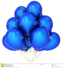 super colorful helium balloons hi res royalty free stock photo