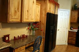 rta kitchen cabinets wholesale ready to assemble kitchen cabinets knotty alder cabinets