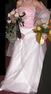 robe de mariã e montpellier alliance mariage pas cher montpellier meilleure source d