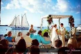 key west weddings key west florida hyatt resort key west florida wedding