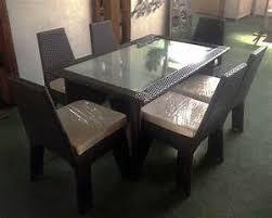 tavoli e sedie da giardino usati tavoli allungabili usati 93 images emejing tavoli rustici