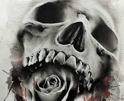 skulls n things home