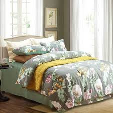 Country Style King Size Comforter Sets - country style duvet covers u2013 de arrest me