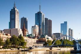 Fully Furnished Apartments For Rent Melbourne Accommodation In Richmond Melbourne Richmond Lodge