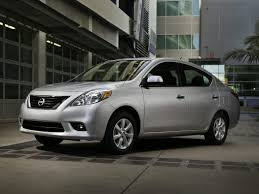 nissan tiida hatchback 2014 2014 nissan versa price photos reviews u0026 features