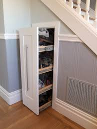 cool custom shoe cabinet 79 in small home decor inspiration with