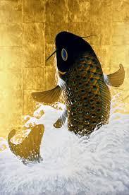 146 best art lesson ideas koi fish images on pinterest fish art
