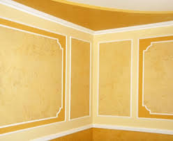 textured walls hudson textured ceilings interior painting