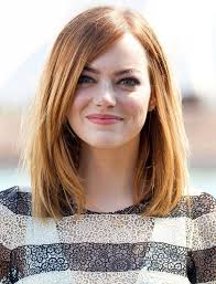 best haircut for round face haircuts black