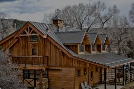 new mexico barn builders dc builders