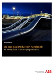Dresser Rand Group Inc Wiki by Oil And Oil And Gas Production Handbook Ed2x3web