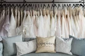 newark wedding dresses reviews for dresses