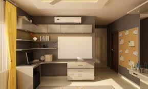 Interior Designers In Chennai Residence Interior In Anna Nagar Chennai Architects U0026 Interior