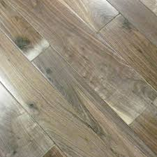 johnson hardwood tuscan mixed width engineered walnut flooring in